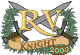 Donor: Knight (2003)