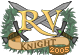 Donor: Knight (2005)