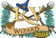 Donor: Wizard (2008)